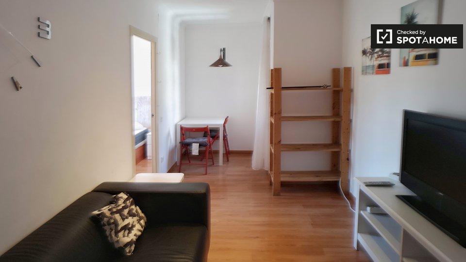 Carrer Mas, 08904 L'Hospitalet de Llobregat, Barcelona, Spain