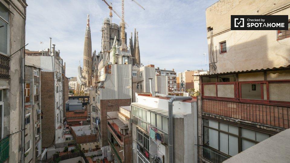 Carrer de València