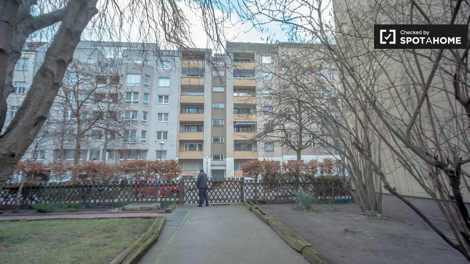 Wilhelmshavener Str. 54, 10551 Berlin, Germany