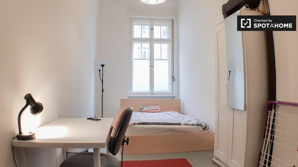 Elberfelder Str., 10555 Berlin, Germany