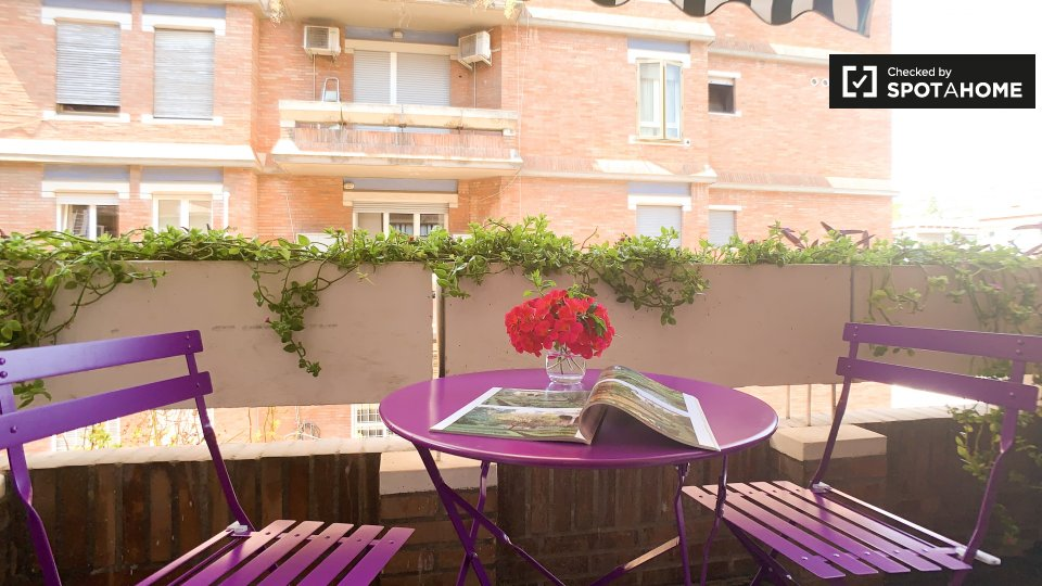Piazza Pio XI, 13, 00165 Comune di Roma RM, Italy