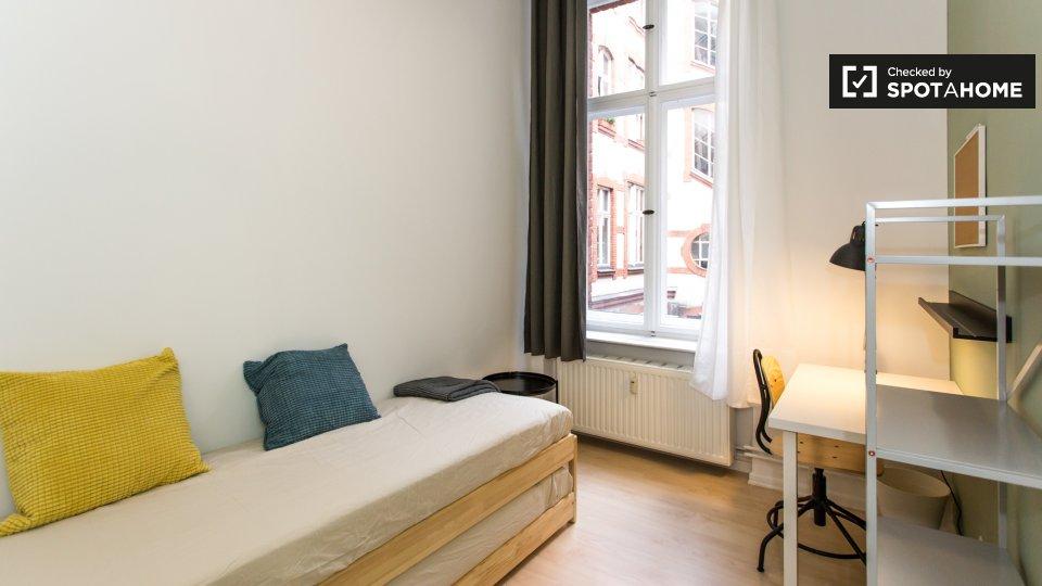 Potsdamer Straße, 10785 Berlin, Germany