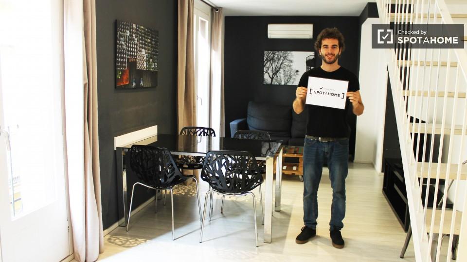 Barcelona For Rent Gotic Apartments Barcelona