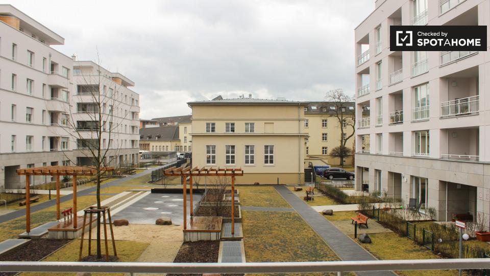 Fritz-Wildung-Straße