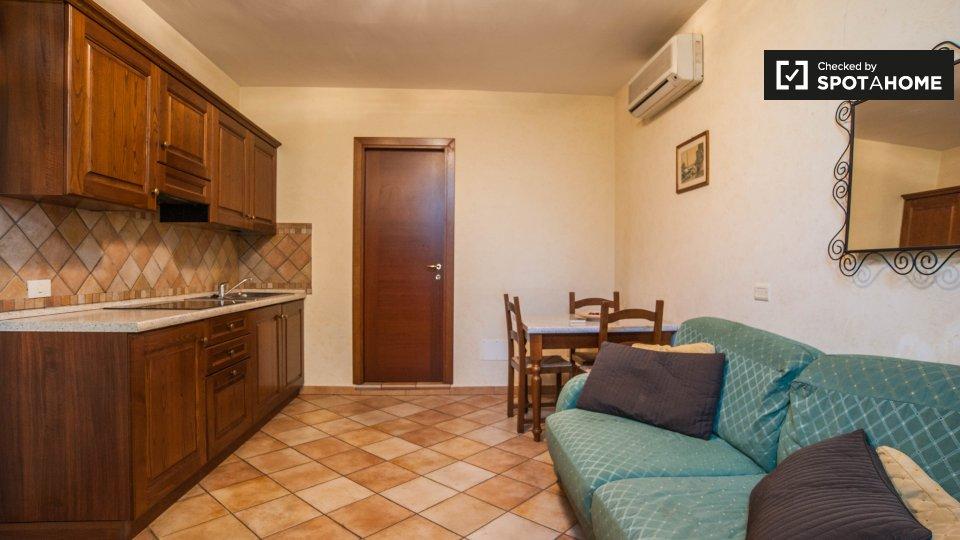 Via Tuscolana, 00173 Roma RM, Italy