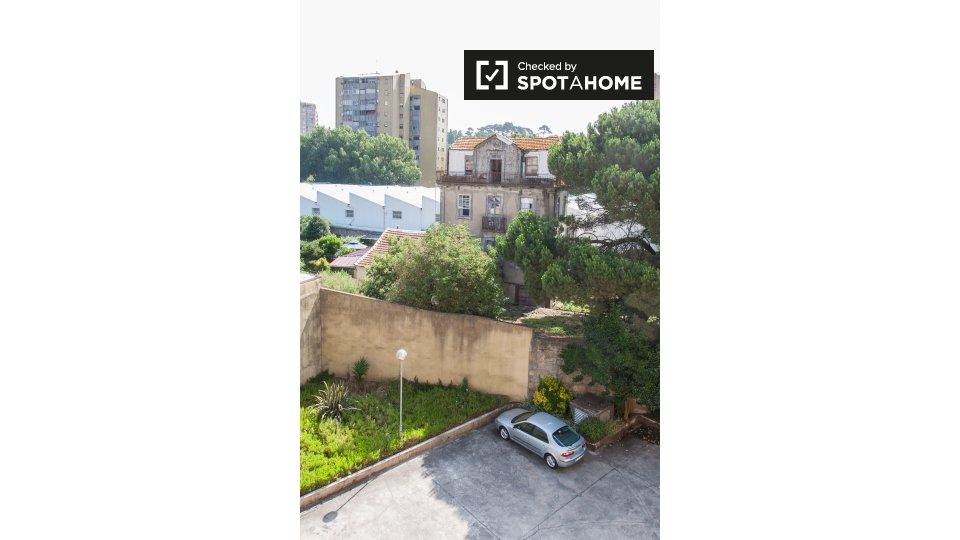 R. do Aleixo, 4150-219 Porto, Portugal
