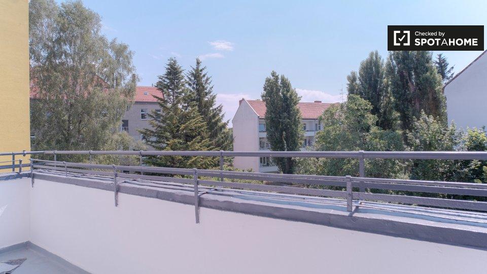 Braunlager Str., 12347 Berlin, Germany