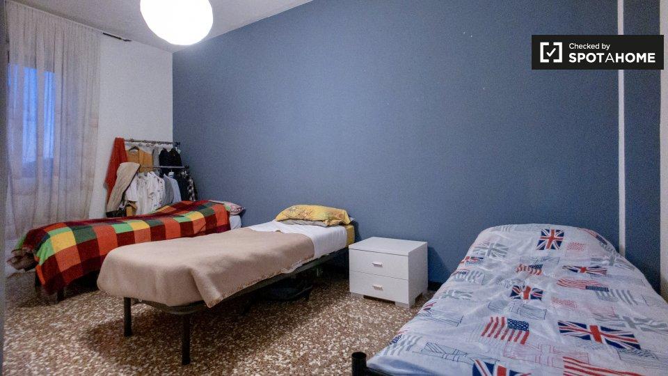 Via Privata Antonio Meucci, 20128 Milano MI, Italy
