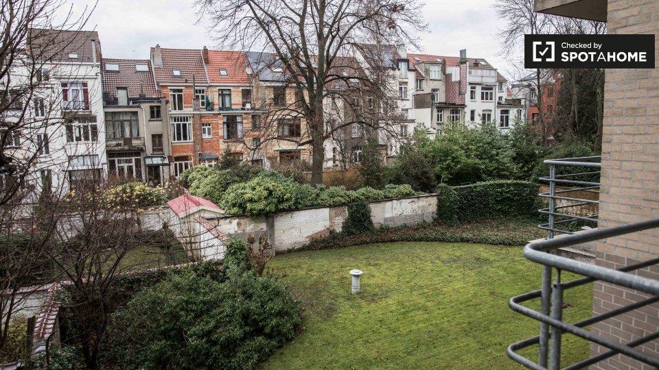 Renaissancelaan 47, 1000 Brussel, Belgium