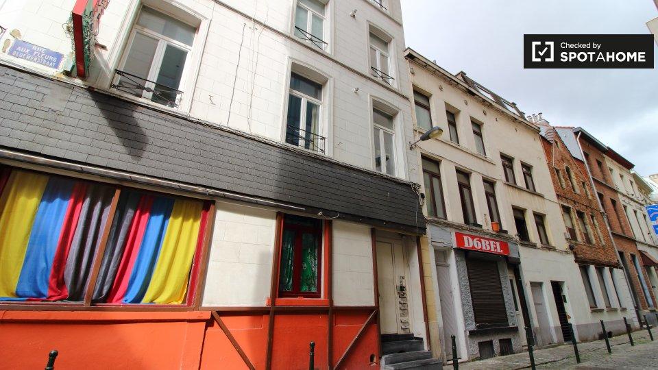Bloemenstraat