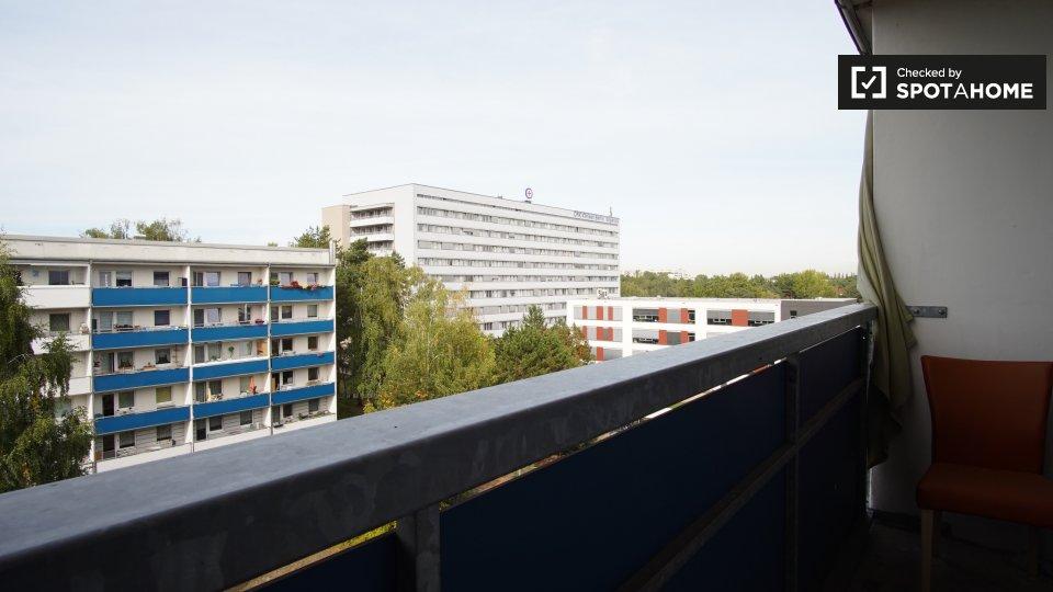 Erwin-Bock-Straße, 12559 Berlin, Germany