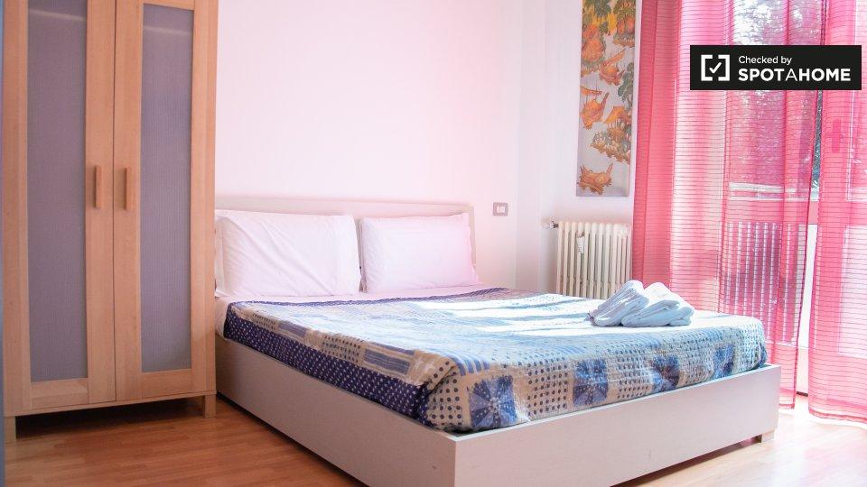Appartamento in affitto a Loreto, Milano 1 camera da letto ...