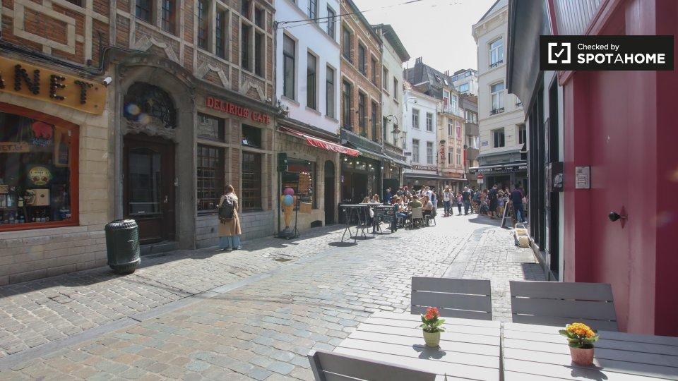 Greepstraat