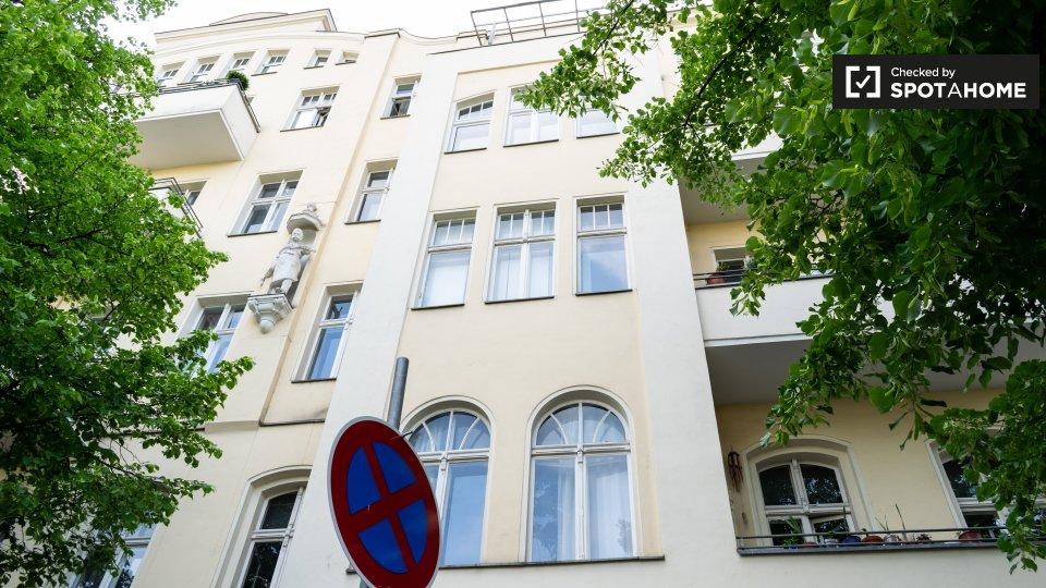 Hermannstraße 56, 12049 Berlin, Germany