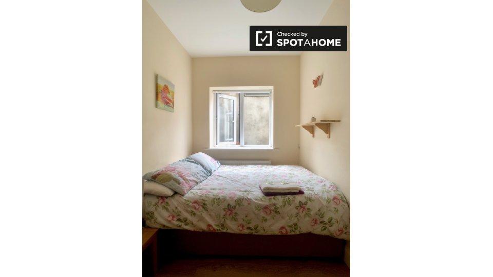 ApartmentA, 72 Drumcondra Rd Lower, Drumcondra, Dublin 9, D09 HY33, Ireland