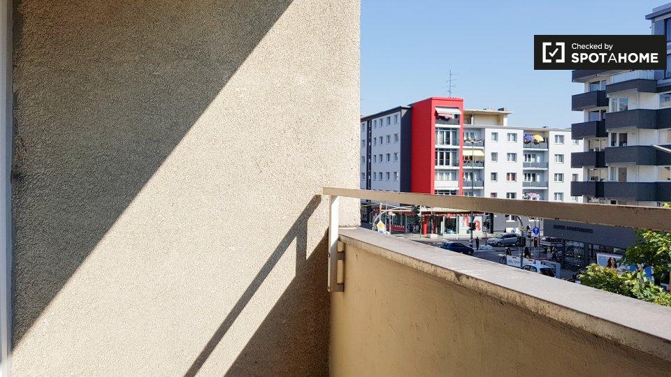Kantstraße, 10625 Berlin, Germany