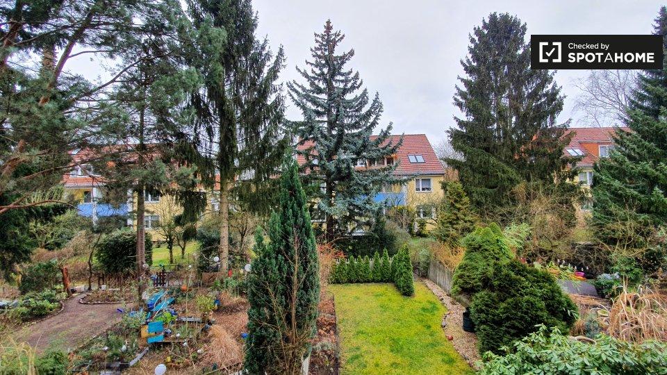 Ramsteinweg