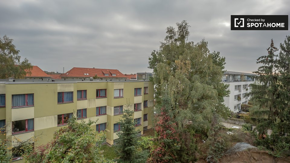 Malteserstraße 148, 12277 Berlin, Germany