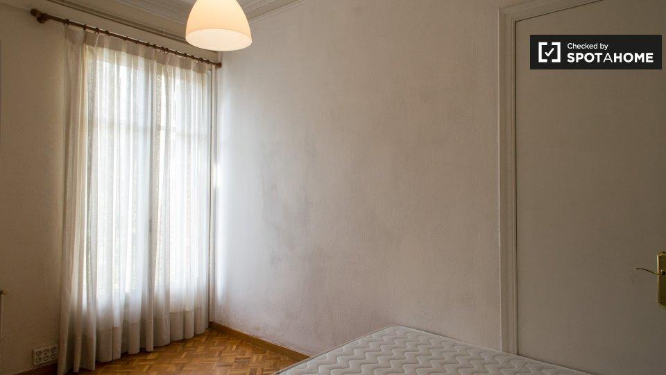 Carrer d'Enric Granados, 08008 Barcelona, Spain