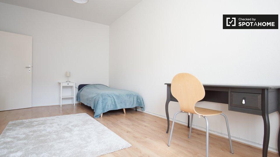 Emdener Str., 10551 Berlin, Germany