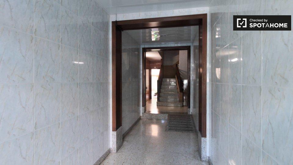 Carrer d'Espronceda, 08018 Barcelona, Spain