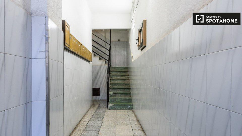 Carrer Mas, 151, 08904 L'Hospitalet de Llobregat, Barcelona, Spain