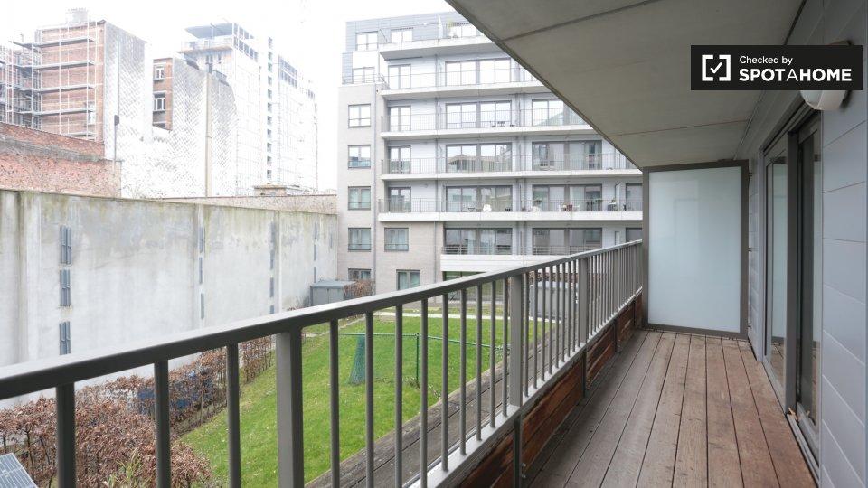 Werfkaai, 1000 Brussel, Belgium