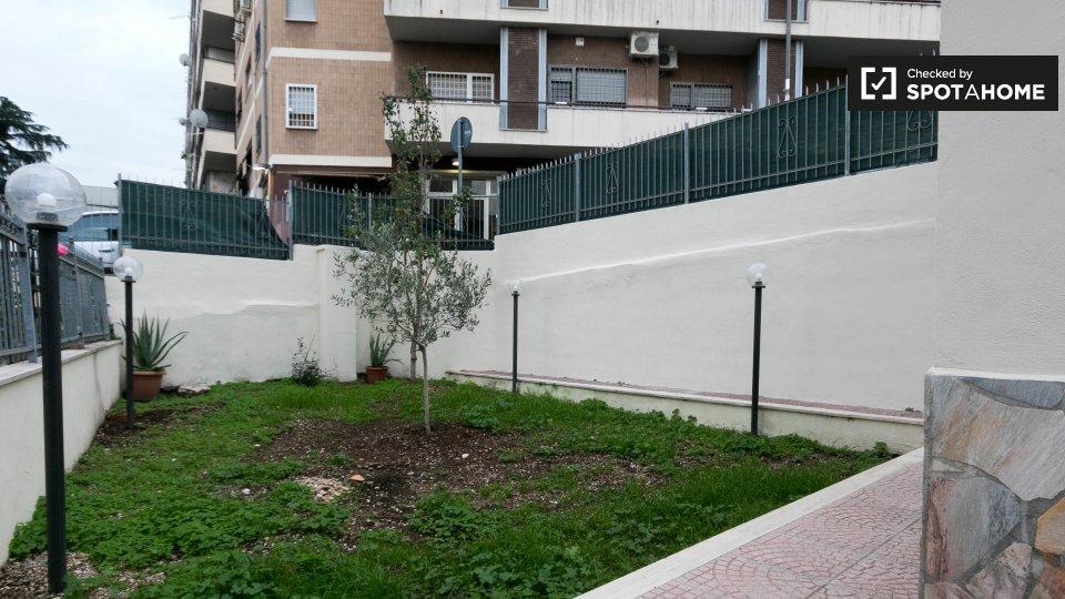 Via Carpineto