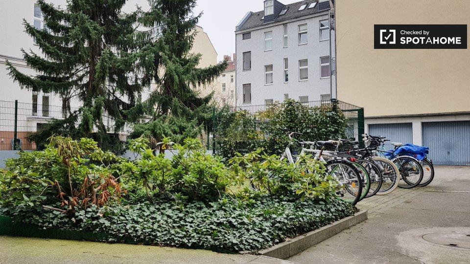 Schloßstraße, 14059 Berlin, Germany