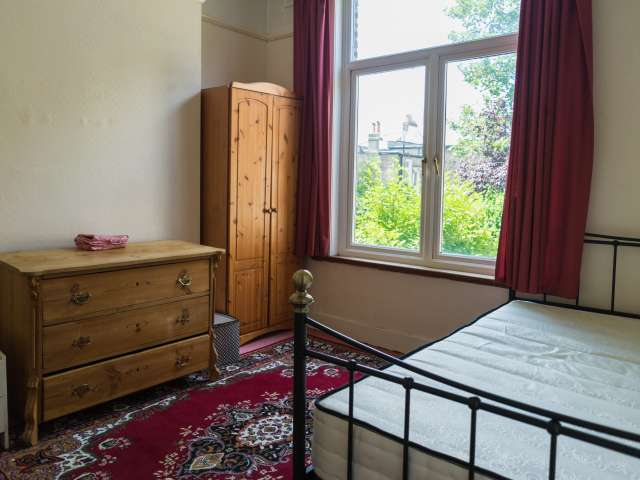 Cheap Flats To Rent In London Affordable Flats In London Spotahome Inspiration 2 Bedroom Flat For Rent In London Creative Decoration