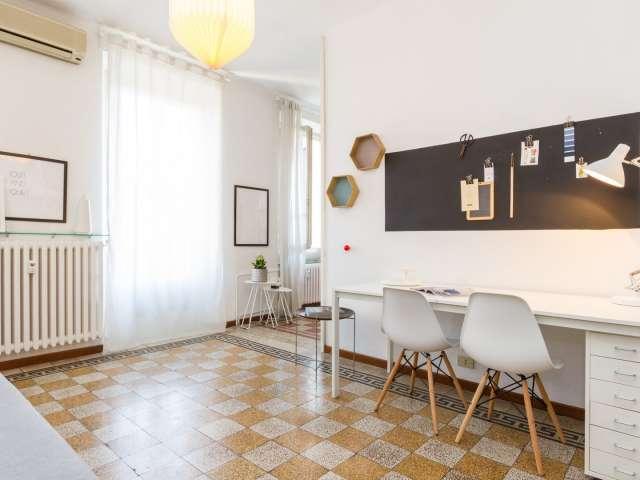 Amazing studio apartment for rent in Washington