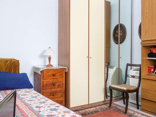 Zimmer in 1-Zimmer-Wohnung in Zona Farini, Mailand