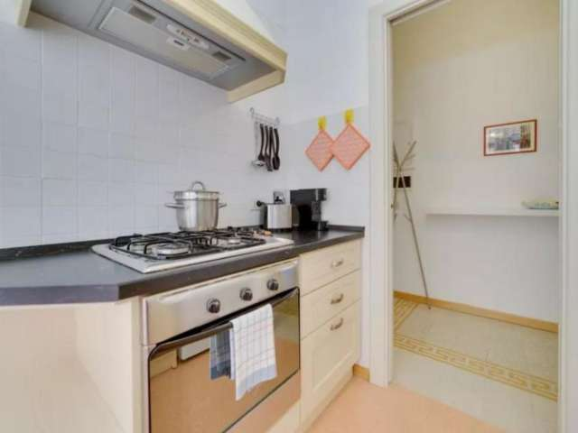 fb135103ad Piazza Bologna apartments for rent | Spotahome