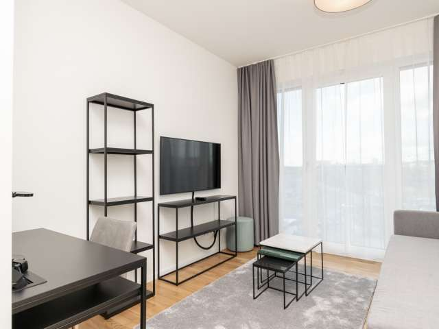 Zimmer zu vermieten in Wohngemeinschaften in Mitte, Berlin
