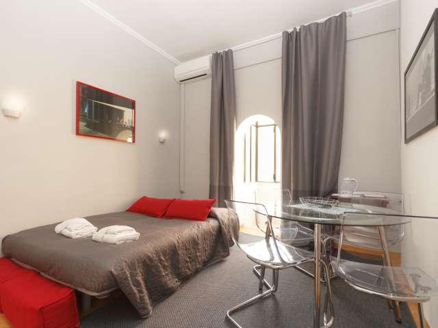 Appartamento in affitto a Centro Storico, Roma 2 camere da letto