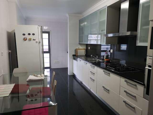 Studio in Lisboa