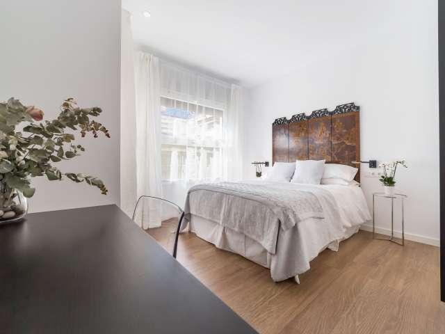 Moderno monolocale in affitto a Ciutat Vella, Valencia