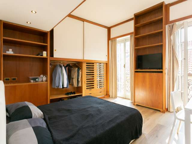 Lovely room for rent in Duomo, Milan