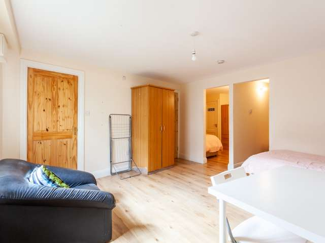 Bed to rent, 12-bedroom house, delightful Downtown, Dublin