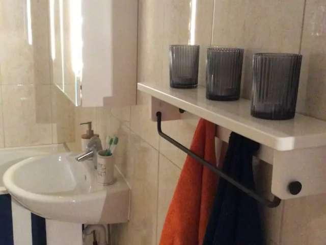 1-bedroom apartment in Dublin