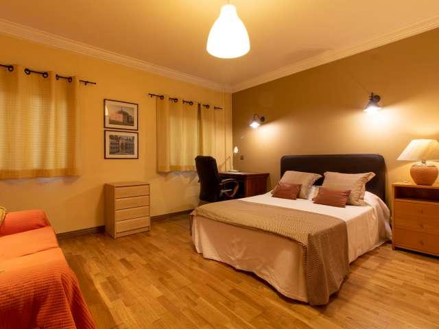 Nice studio apartment for rent in São Domingos de Benfica