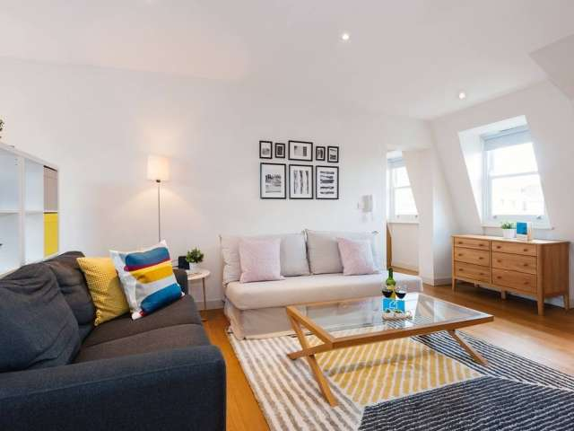 Whole apartment in London