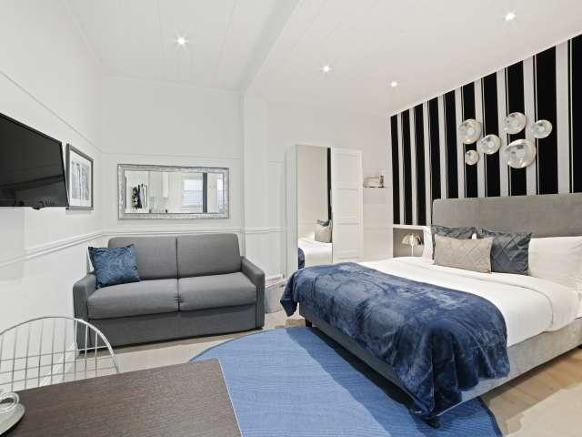 Mod appartamento in affitto a Centro Storico, Roma