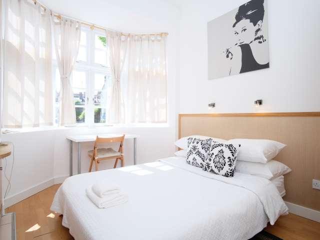 Studio flat to rent Hammersmith, London