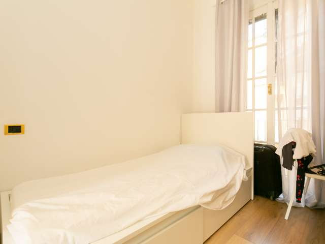 Comfy room for rent in Duomo, Milan