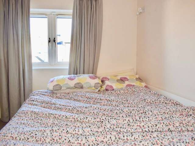 2-bedroom apartment in North Strand
