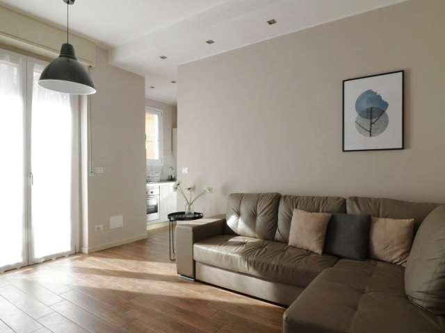 Intero appartamento a Milano