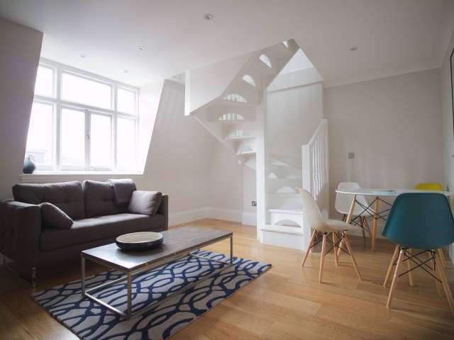 Student Flats To Rent In London London Student Flatshares Spotahome Delectable 2 Bedroom Flat For Rent In London Creative Decoration