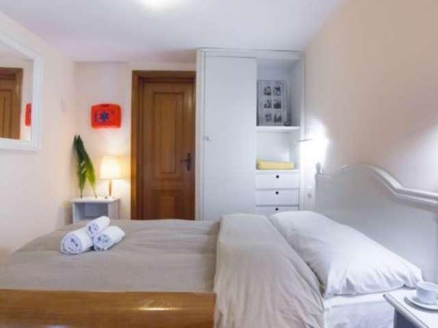 Appartamenti In Affitto Borghese Gallery And Museum Spotahome