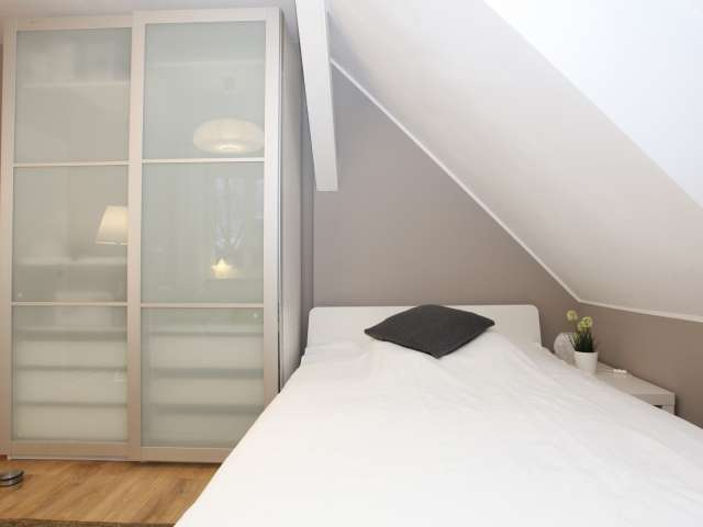 Cheap Apartments For Rent In Berlin Spotahome